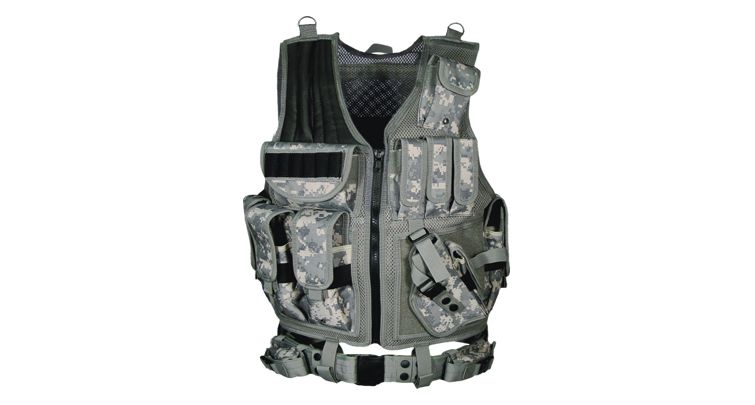opplanet-leapers-utg-lw-tactical-vest-pvc-v547rt